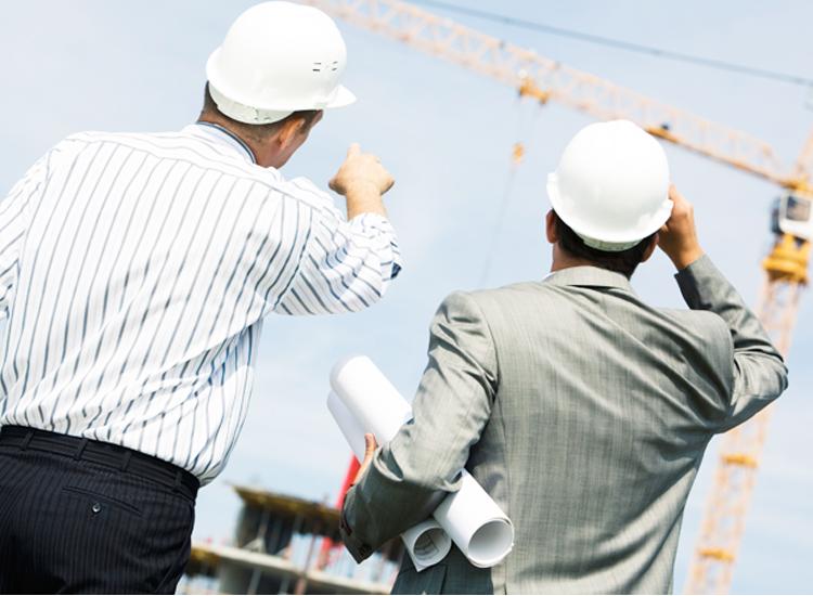 Kinh nghiệm giám sát nhà thầu và cách chọn vật liệu xây nhà