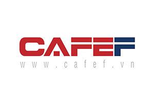 Báo cafe