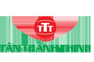 Công ty kế toán Tân Thành Thịnh